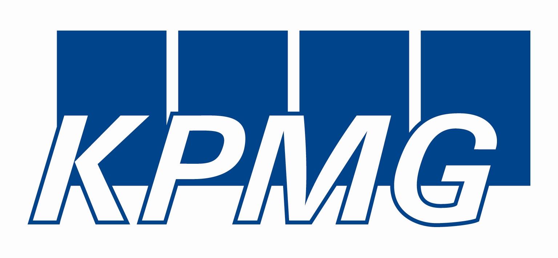 About KPMG | UvA Quants